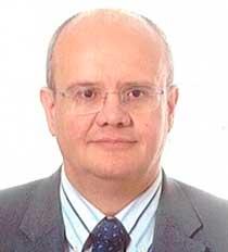 Ignacio García Román